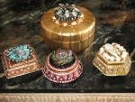 decorative boxes 006